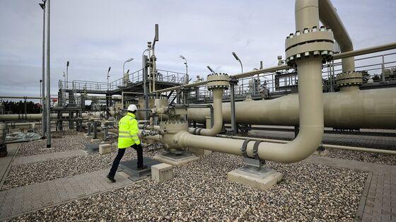 U.S. Calls Effort to Halt Nord Stream 2 Pipeline a Long Shot