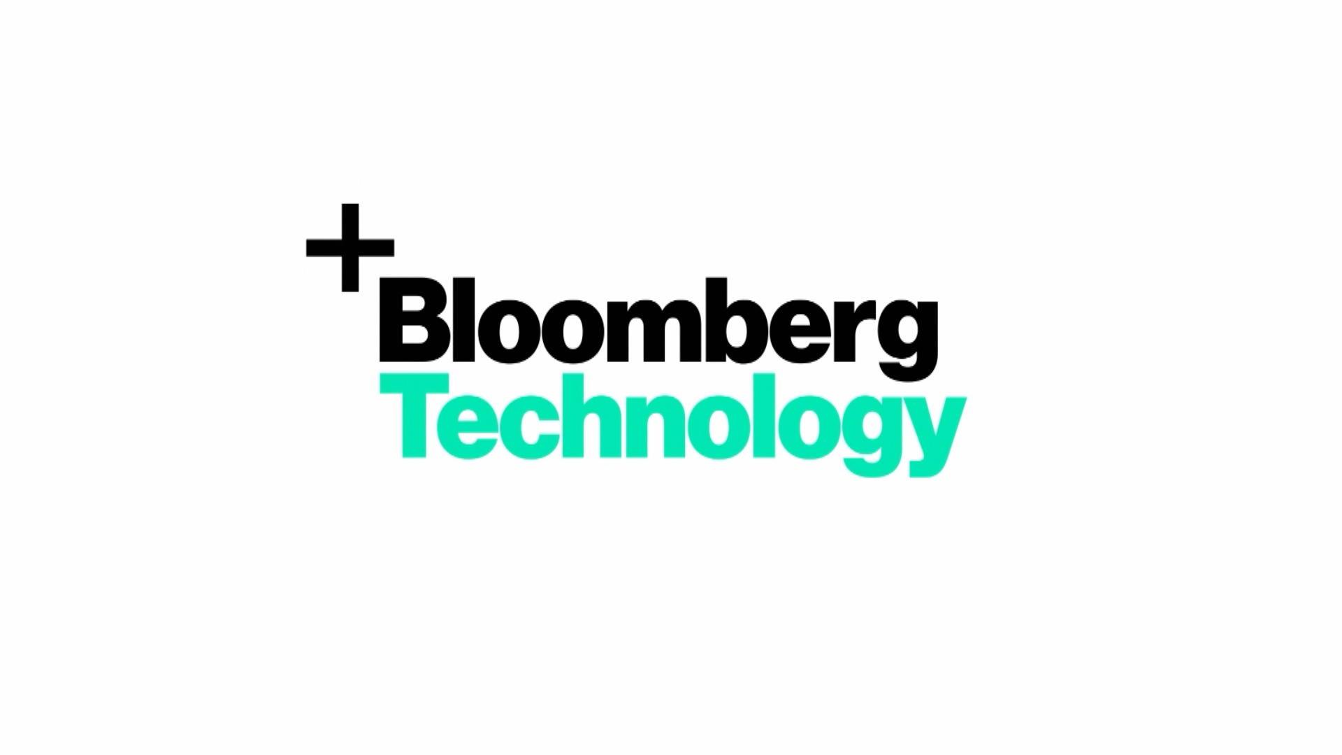 'Bloomberg Technology' Full Show (5/23/2019)
