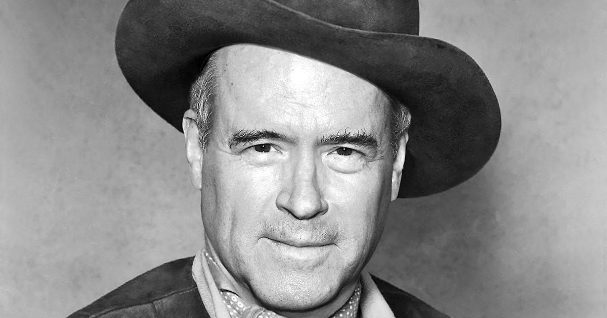 Robert Mercer Secret Adventure as New Mexico Cop