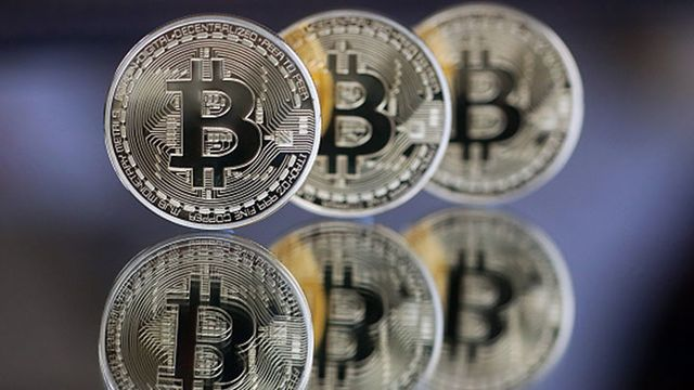 Man Who Introduced Millions to Bitcoin Says Blockchain Is a Bust