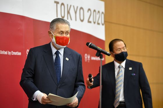 As Rumors Swirl, These Five Factors Will Decide the Fate of the Tokyo Olympics