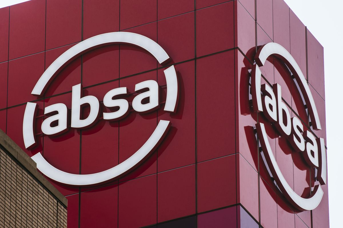 South Africans May Be Saving Too Much to Spur Growth, Absa Says