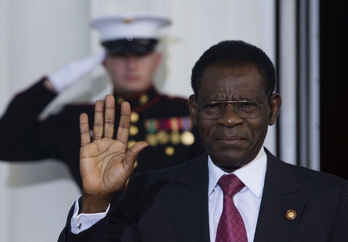 africa's longest serving leaders - HD1200×835