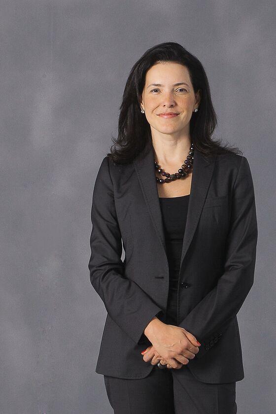 Brazilian Banker Andrea Pinheiro Leaves M&A Boutique BR Partners