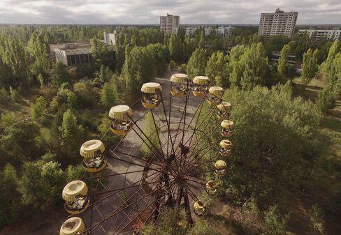 1469597505_chernobyl