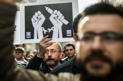 1466485808_turkey press freedom