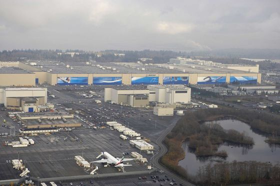 Former Boeing Engineers Say Relentless Cost-Cutting Sacrificed Safety