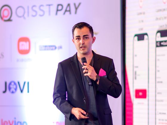 Pakistan's QisstPay Raises Funds Ahead of South Asia Expansion