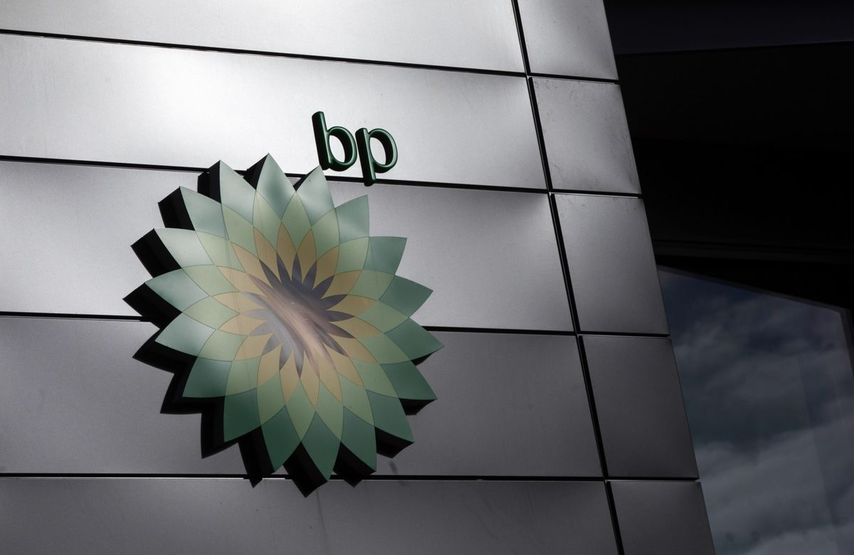 BP Oil Trader Says He Was Fired Over Nigeria Bribe Concerns