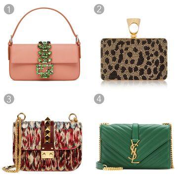 handbags-impractical-bloomberg