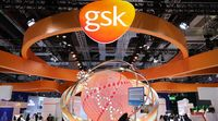 relates to The Pharmaceutical Industry Could Be More Transparent: GSK CEO