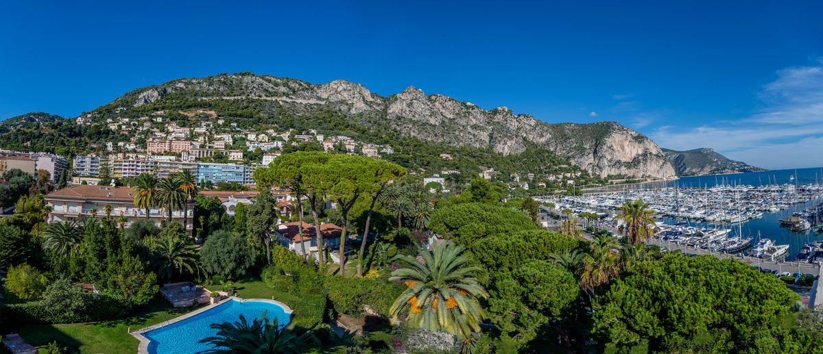 He Stole $100 Million From His Clients. Now Heu0027s Living In Luxury On The  Côte Du0027Azur