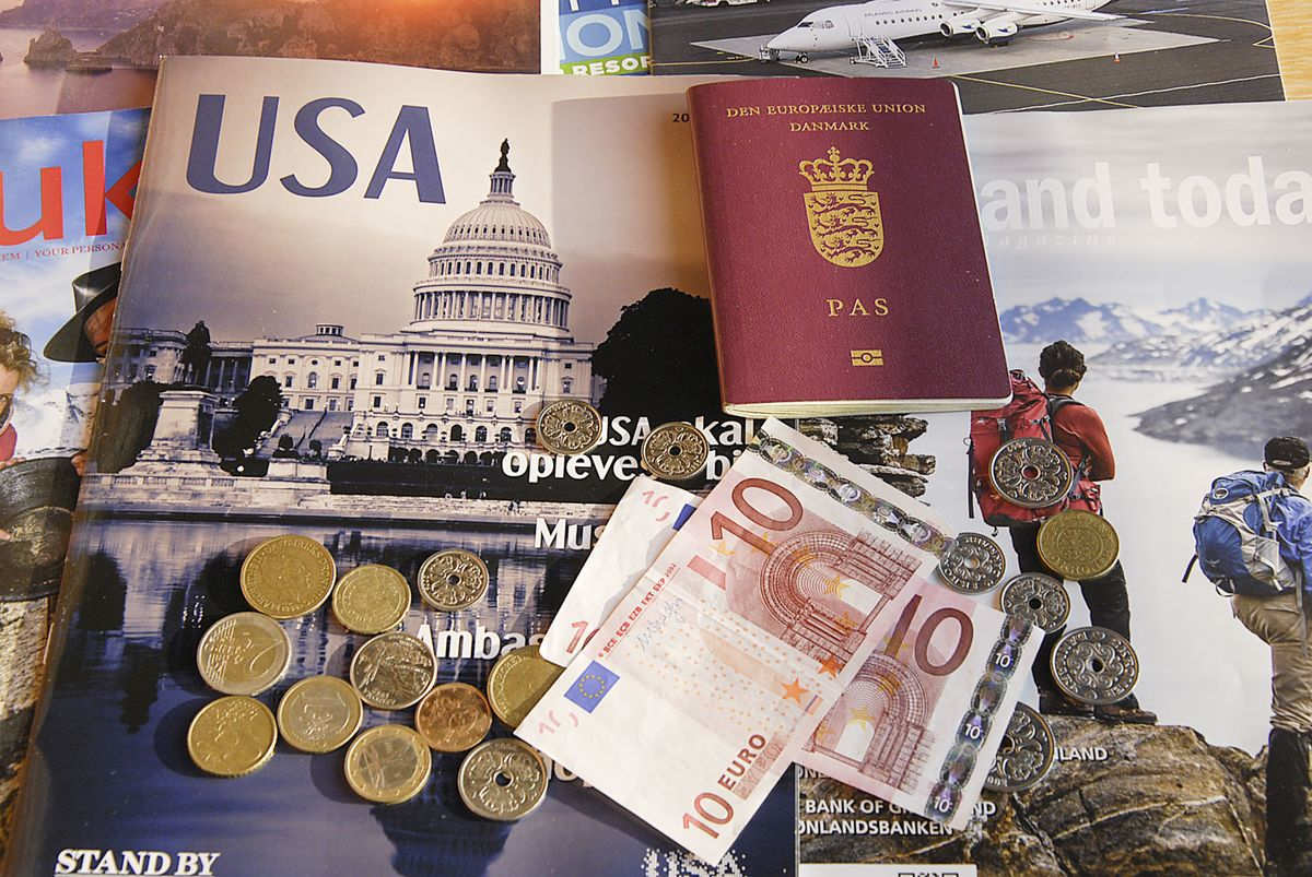 Image result for Some of the best benefits that one can experience with bookings from Travel portal