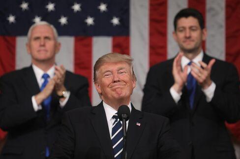 米大統領が演説
