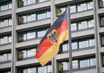 Deutsche Bundesbank As German Economy Contracts