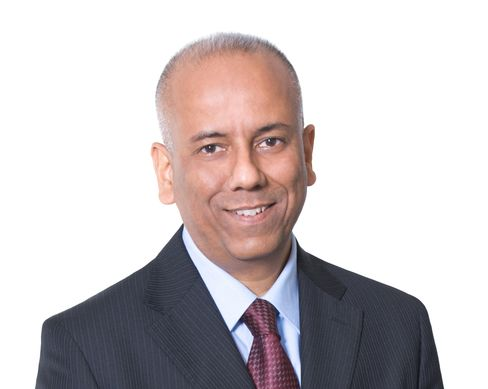 Ashish Chowdhary, currently chief business officer, will be chief customer operations officer.