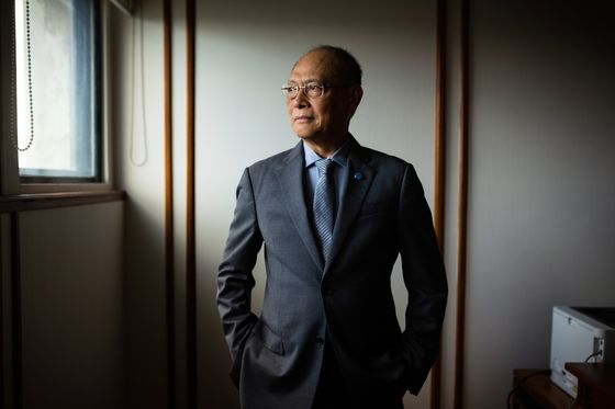 Philippine Central Banker Sees No 'Drastic' Liquidity Moves