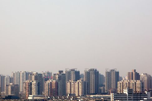 China Moves on Reforming Hukou?