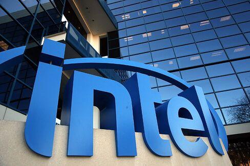 How Intel's Brave TV Gambit Went Wrong