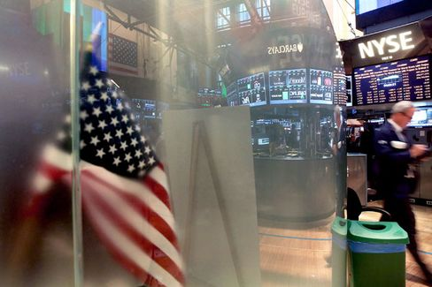 The U.S. Economic Recovery: Long, Slow, but Still Going