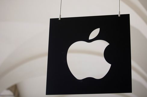 Apple Inc. Store