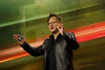 Oradores clave en el Mobile World Congress Americas