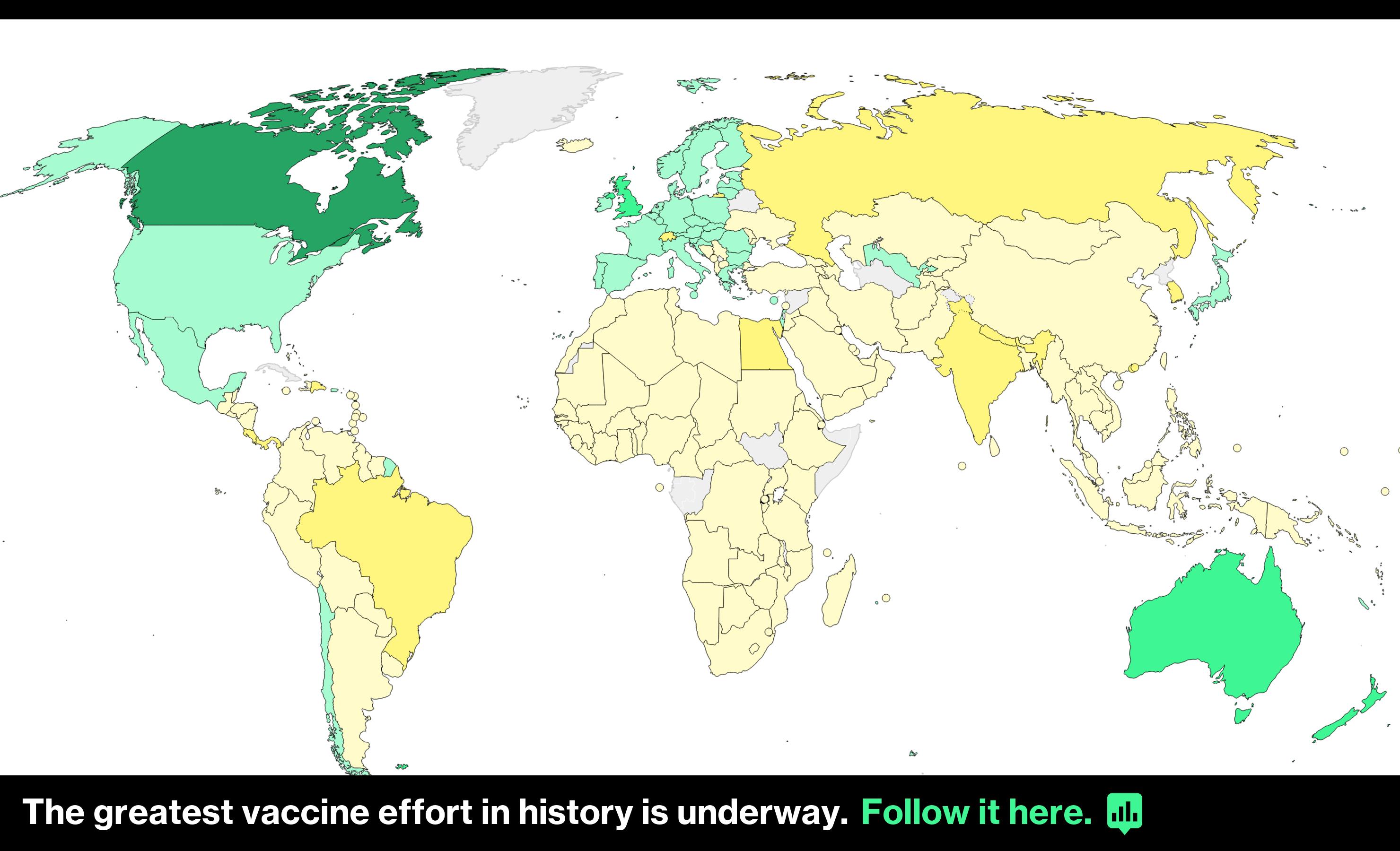 È probabile che l'Italia cerchi ulteriori stimoli con il peggioramento delle prospettive per i virus