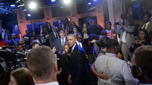 1468581212_160715_obama_town_hall_getty