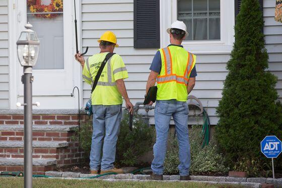 After Blasts, Massachusetts Gas Customers Face Long Wait
