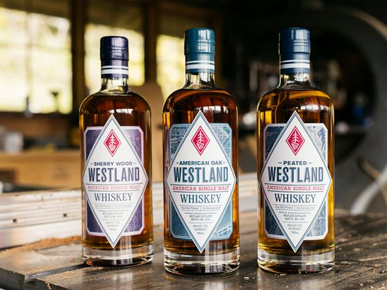 Boutique Whiskey Makers Fret Over How Hard EU Tariffs Will Bite