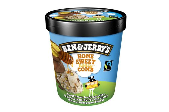 How Ben & Jerry's Perfected the Delicate Recipe for Corporate Activism