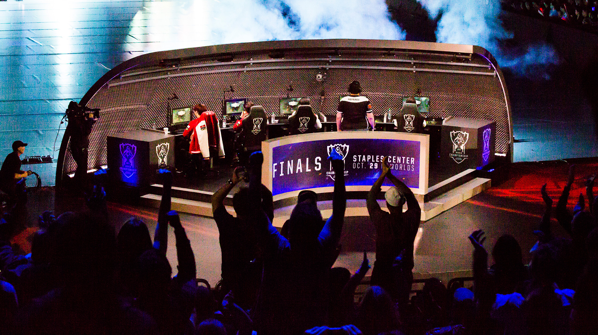 Honda's New Tactic for Attracting First-Time Car Buyers: Esports