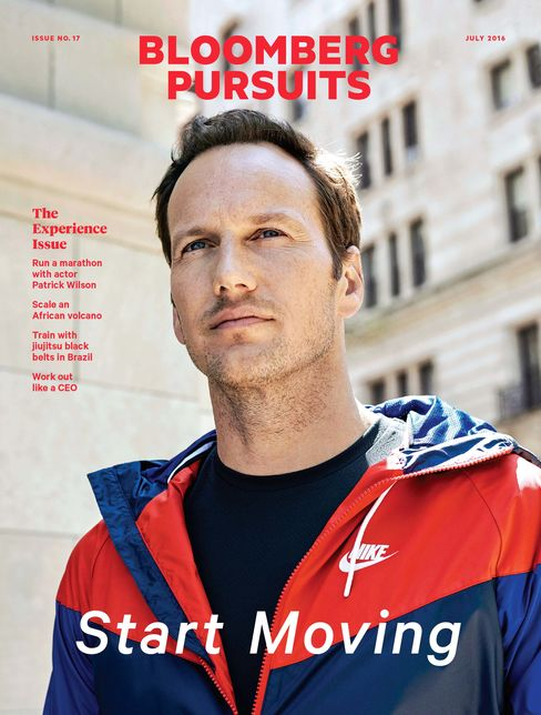 1466439006_bloomberg-pursuits-experience-cover-july