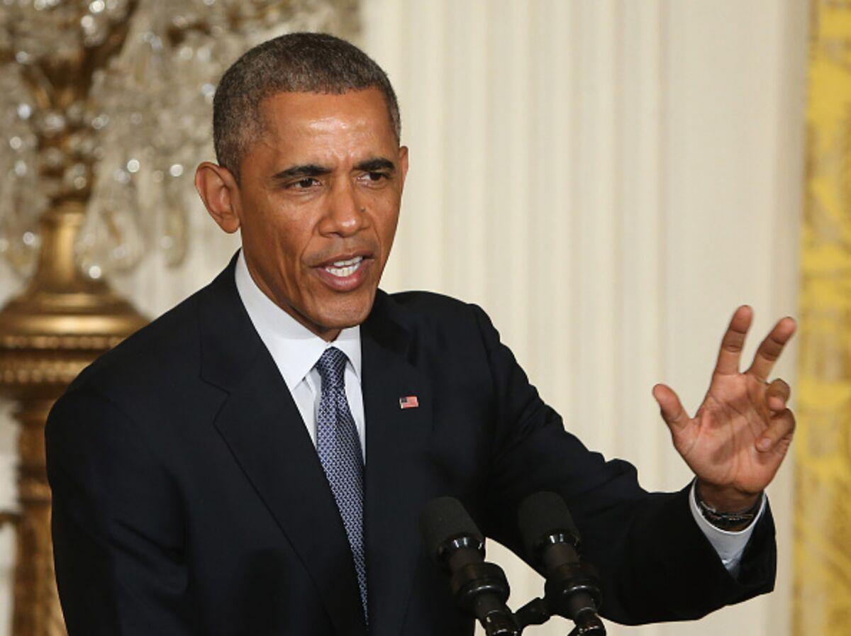 Obama Jinxes Tax Reform