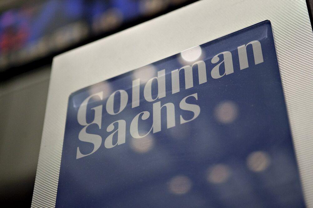Goldman Sachs Star Dismissed 15-Year Veteran on Maternity Leave