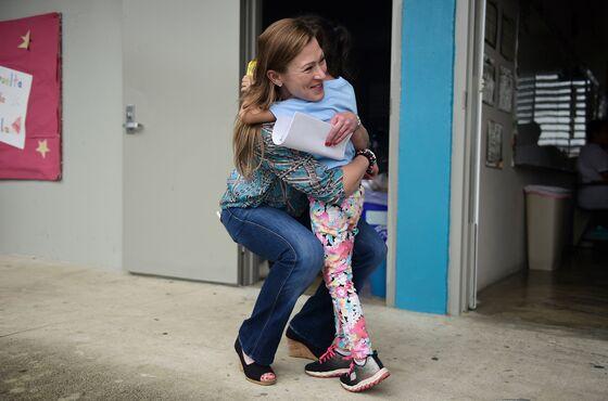 Ex-Puerto Rico Secretary Seeks to Dismiss Corruption Case
