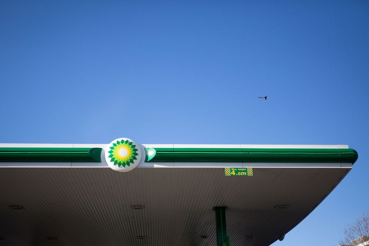 BP Wants to Add More Gas Stations as Indonesia Builds More Toll Roads