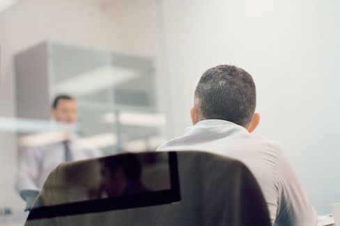 MBA Internships: The Halftime Course Correction