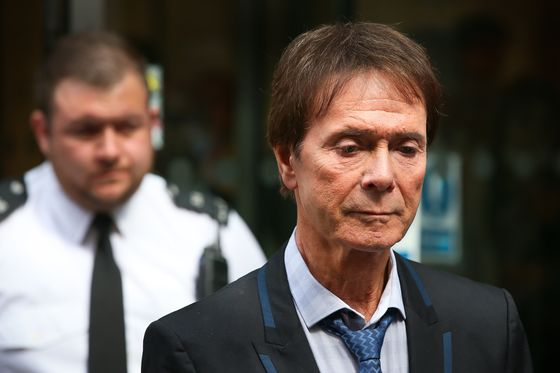 Lawyers Make Hay With Pop Icon's BBC Privacy Win