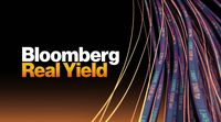 relates to 'Bloomberg Real Yield' Full Show (03/15/2019)