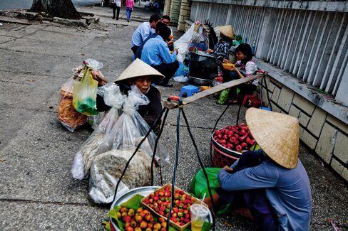 Vietnam's Pension System