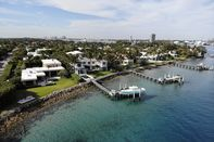Palm Beach County Mansions Scooped Up in Hot Pandemic Market