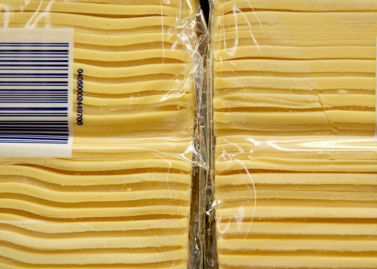 Saputo To Drop 'Coon' Cheese Brand Name in Australia ...