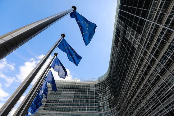 Brexit Bulletin: Back to Brussels