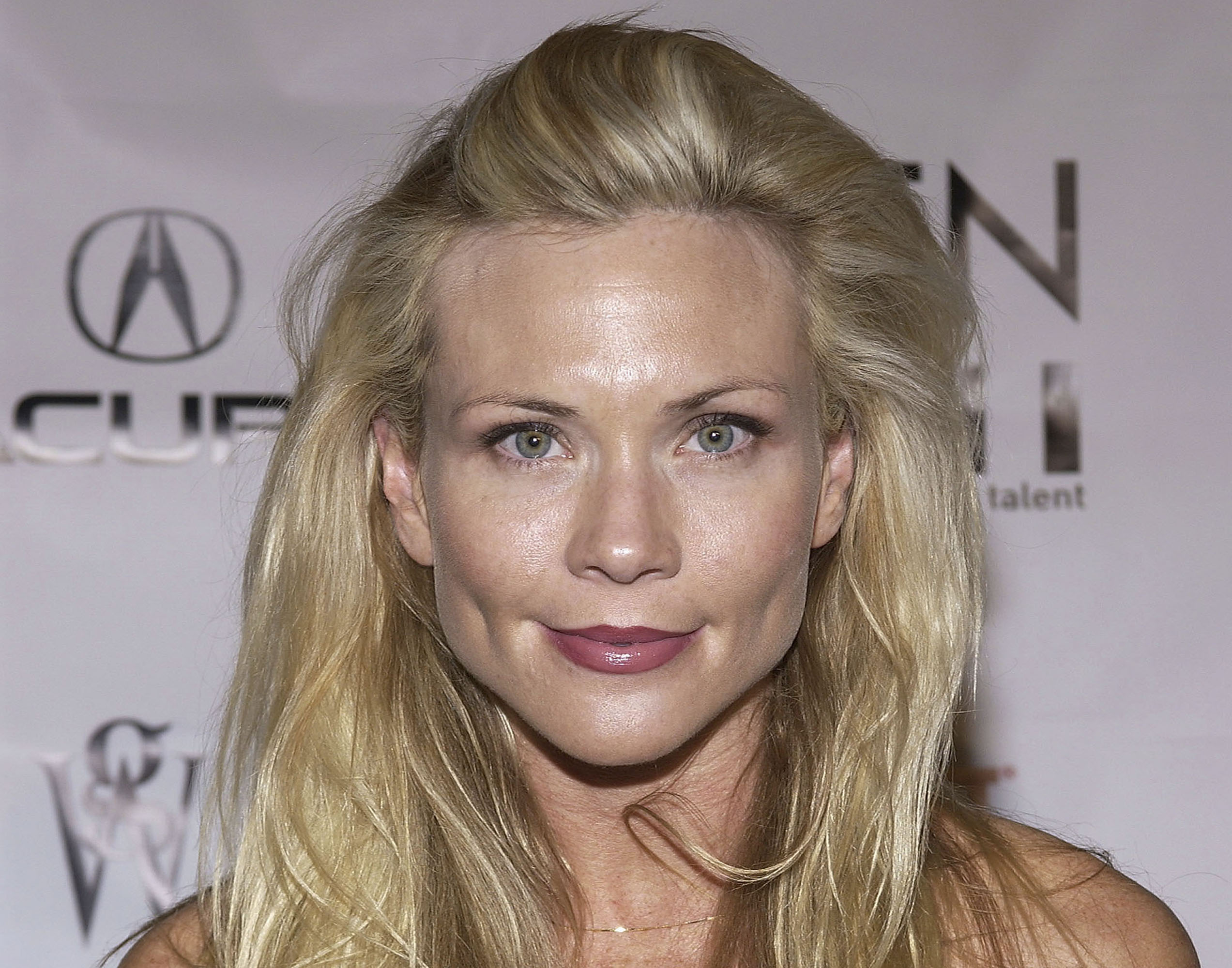 Amy Locane Melrose Place Pictures melrose place' actress amy locane: jail over fatal crash
