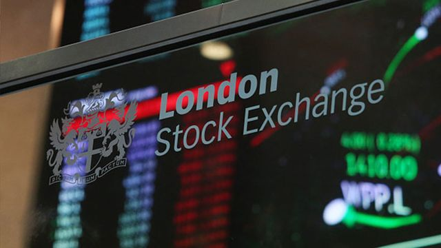 Questionable Underpinnings Lead FCA To Drop Libor For 2021