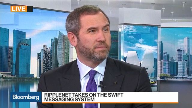 Ripple Has Tried to Buy Its Way Onto Major Exchanges for Cryptocurrency