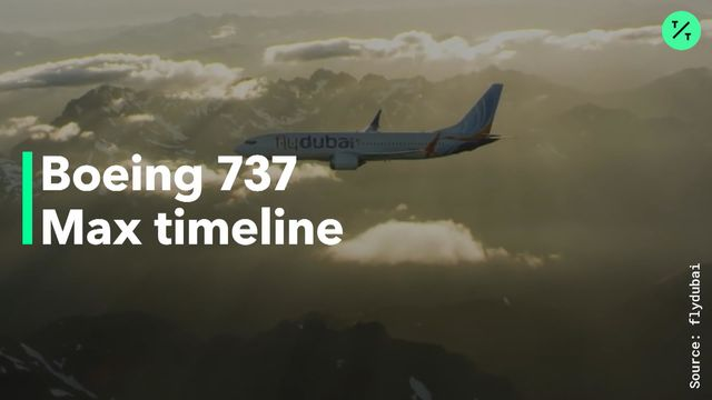 Boeing's 737 Max Software Outsourced to $9-an-Hour Engineers