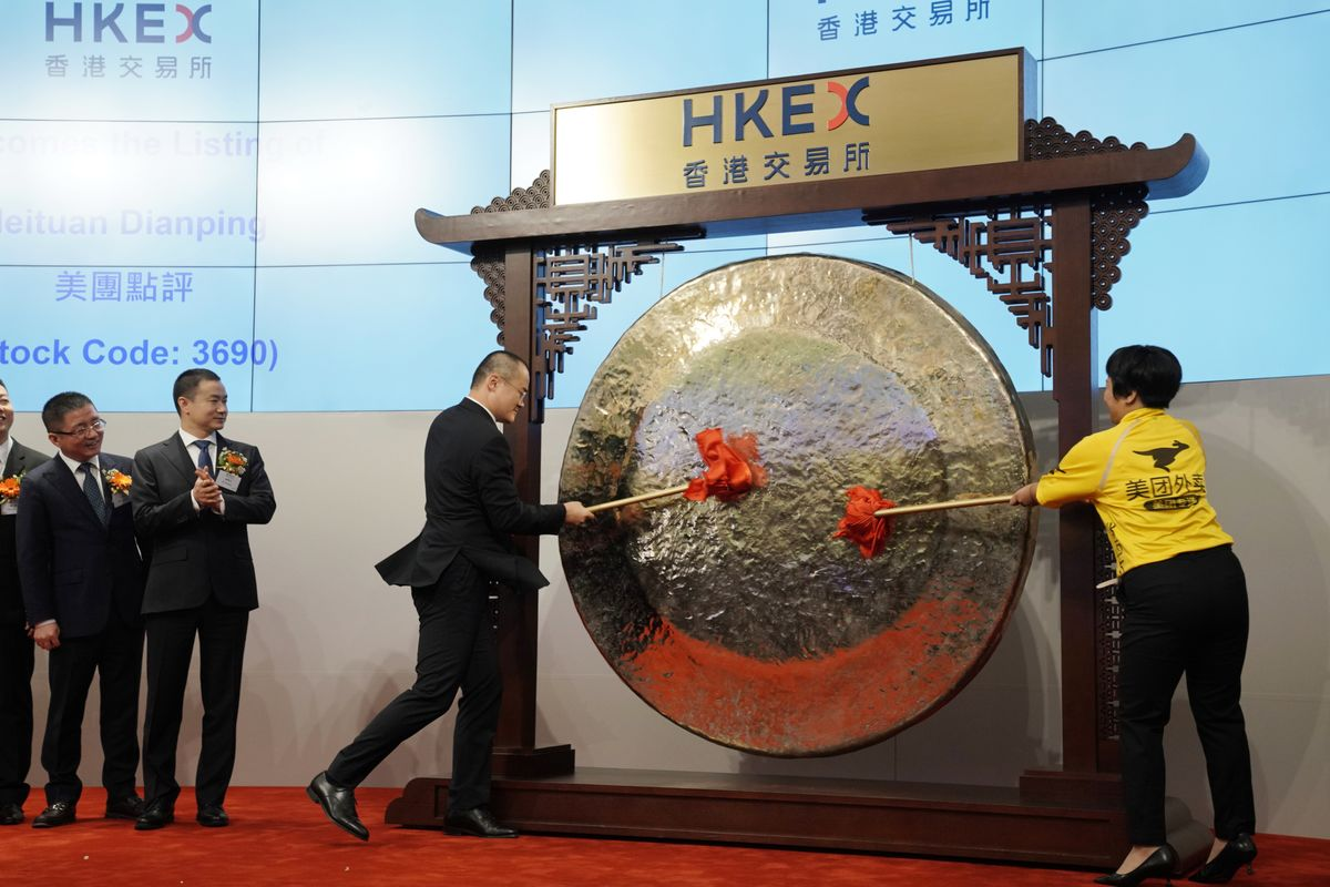 Investing in IPOs in Asia Is Not for Faint of Heart