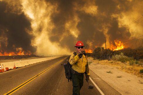 1471417675_fire california